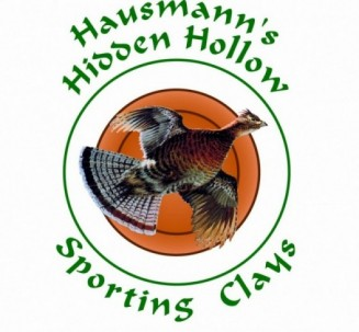 Hausmann's Hidden Hollow Sporting Clays